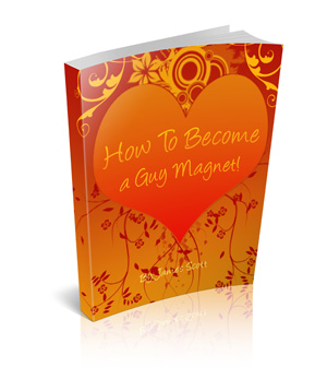 How To Become A Guy Magnet Review